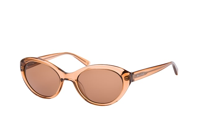 MARC O'POLO Eyewear 506145 80 vista en perspectiva