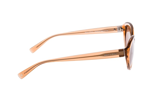 MARC O'POLO Eyewear 506145 80 perspective view