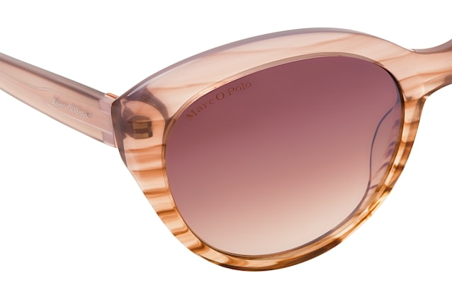 MARC O'POLO Eyewear 506144 80 perspective view