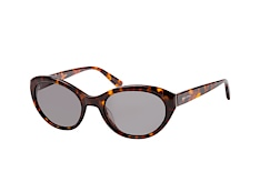 MARC O'POLO Eyewear 506145 60 small