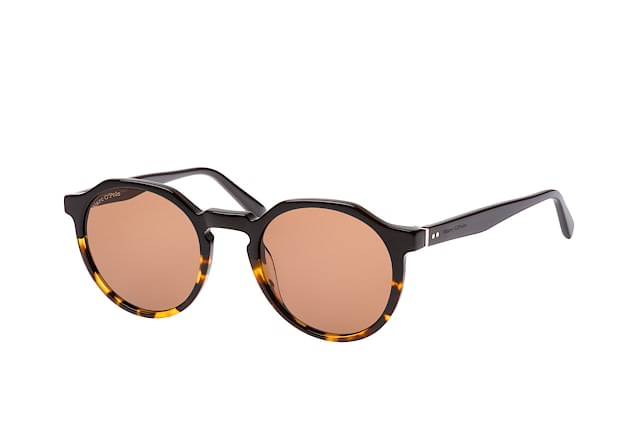 MARC O'POLO Eyewear 506148 10 vista en perspectiva
