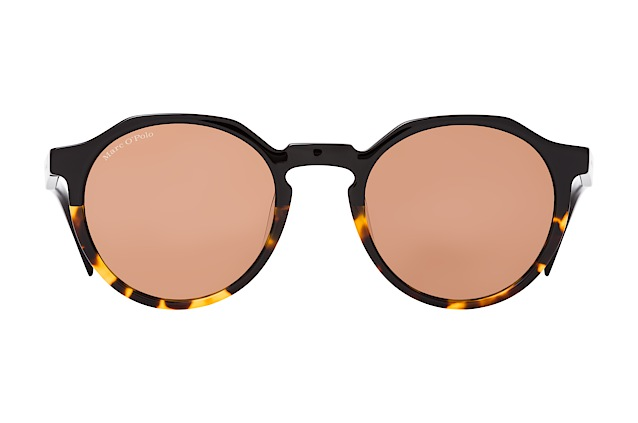 MARC O'POLO Eyewear 506148 10 perspective view