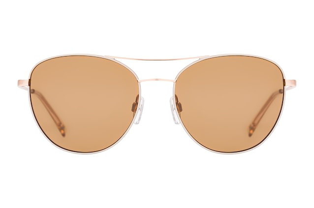 MARC O'POLO Eyewear 505073 20 klein