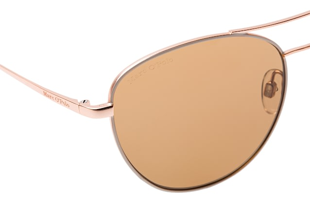 MARC O'POLO Eyewear 505073 20 perspective view