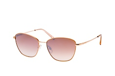 MARC O'POLO Eyewear 505072 20 klein