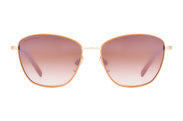 MARC O'POLO Eyewear 505072 20 perspective view