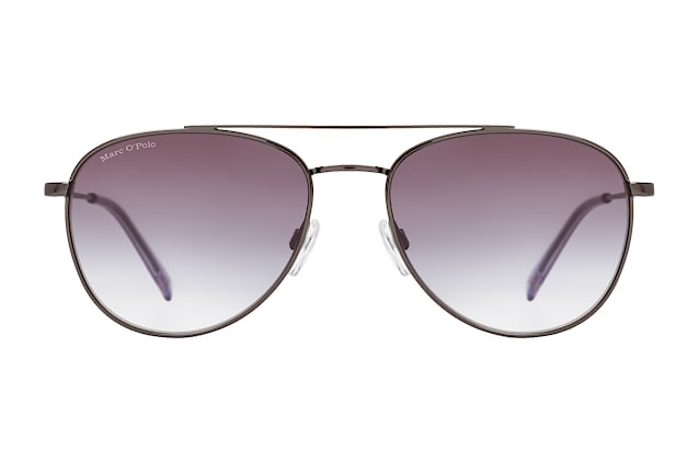MARC O'POLO Eyewear 505066 30 perspective view