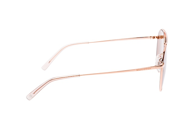 MARC O'POLO Eyewear 505067 20 perspective view
