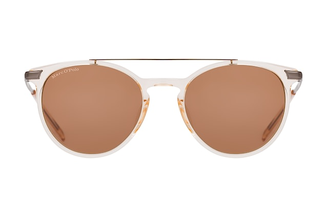 MARC O'POLO Eyewear 506151 80 klein