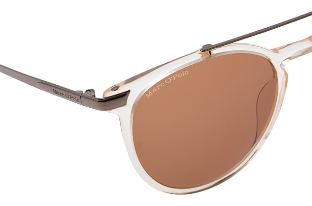 MARC O'POLO Eyewear 506151 80 perspective view