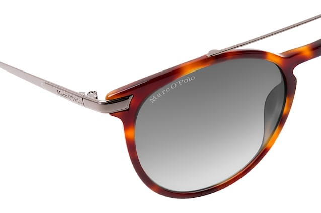 MARC O'POLO Eyewear 506151 60 perspective view