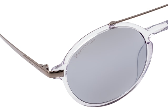 MARC O'POLO Eyewear 506150 30 vista en perspectiva