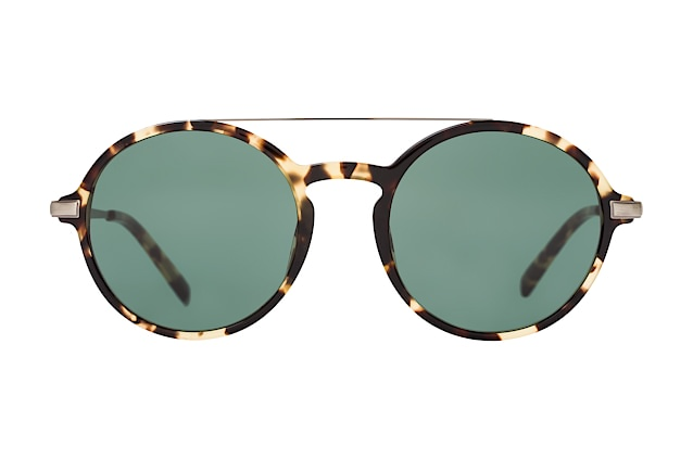 MARC O'POLO Eyewear 506150 60 klein