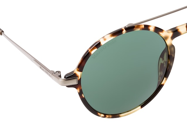 MARC O'POLO Eyewear 506150 60 vista en perspectiva