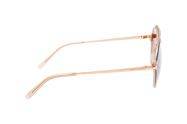 MARC O'POLO Eyewear 506150 80 perspective view