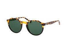 MARC O'POLO Eyewear 506148 16 klein