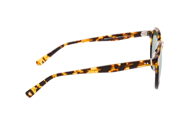 MARC O'POLO Eyewear 506148 16 perspective view