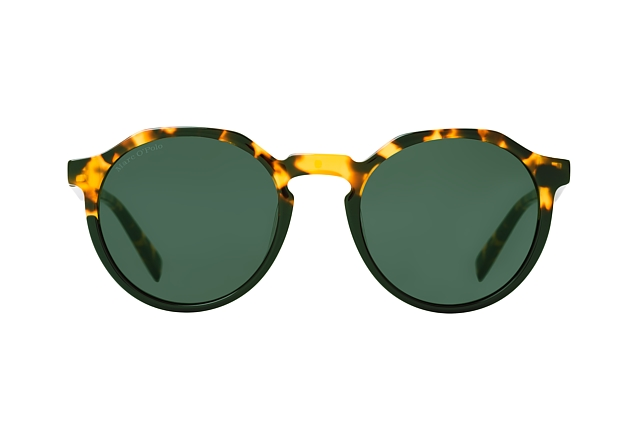 MARC O'POLO Eyewear 506148 16 small