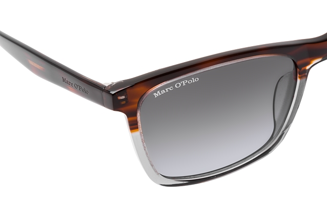 MARC O'POLO Eyewear 506160 30 perspective view