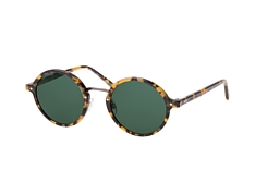 MARC O'POLO Eyewear 506154 60 klein