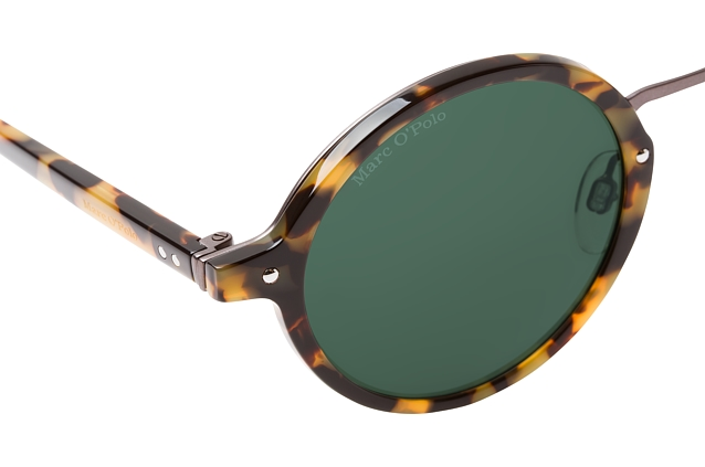 MARC O'POLO Eyewear 506154 60 perspective view