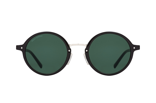 MARC O'POLO Eyewear 506154 10 perspective view