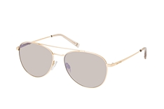 MARC O'POLO Eyewear 505066 20 small