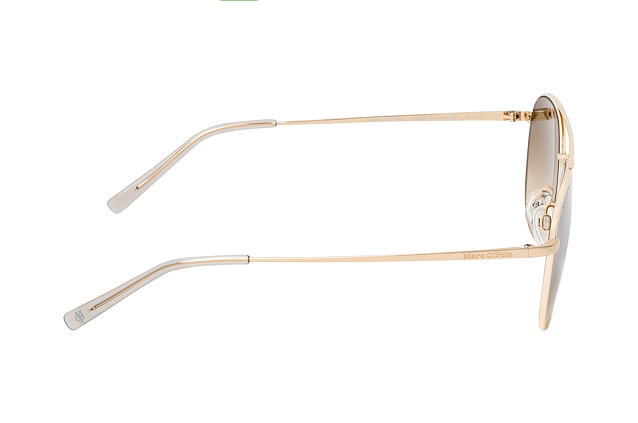 MARC O'POLO Eyewear 505066 20 vista en perspectiva
