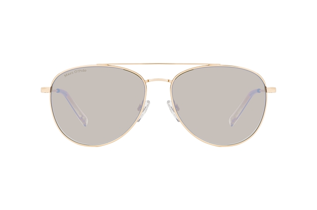 MARC O'POLO Eyewear 505066 20 klein