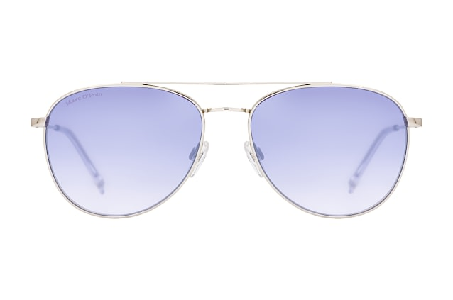 MARC O'POLO Eyewear 505066 00 vista en perspectiva