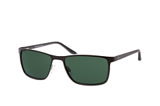 HUMPHREY´S eyewear 585230 10 small