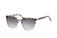 HUMPHREY´S eyewear 588137 30 small
