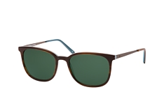 HUMPHREY´S eyewear 585254 60 small