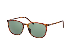 HUMPHREY´S eyewear 588130 60 small