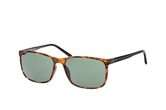 HUMPHREY´S eyewear 584035 60 small
