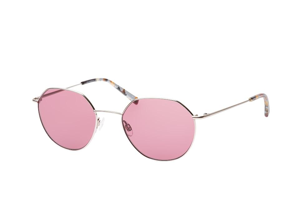 humphrey´s eyewear -  585251 00, Runde Sonnenbrille, Damen, in Sehstärke erhältlich