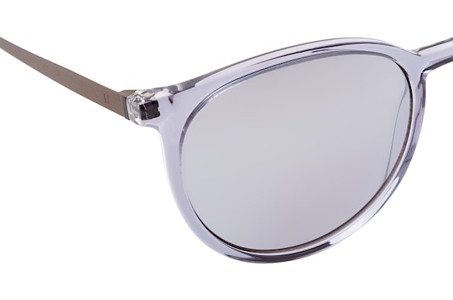 HUMPHREY´S eyewear 585255 30 perspective view