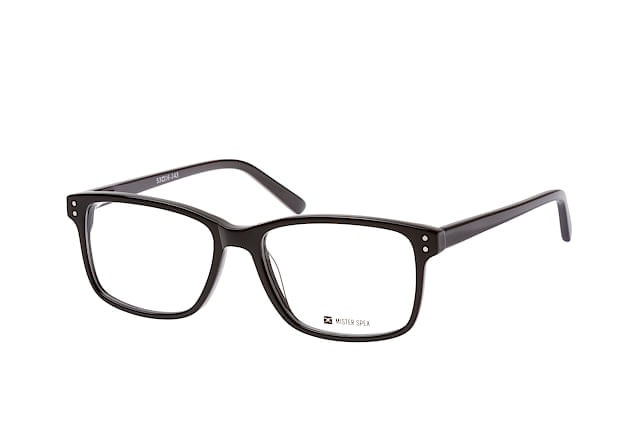 Mister Spex Collection Wiesel 1126 001 perspektivvisning