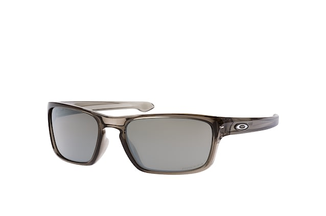 3486cd1188 ... Oakley Sliver Stealth OO 9408 03. null perspective view ...