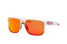 Oakley Gafas deportivas en Mister Spex 02776da4829