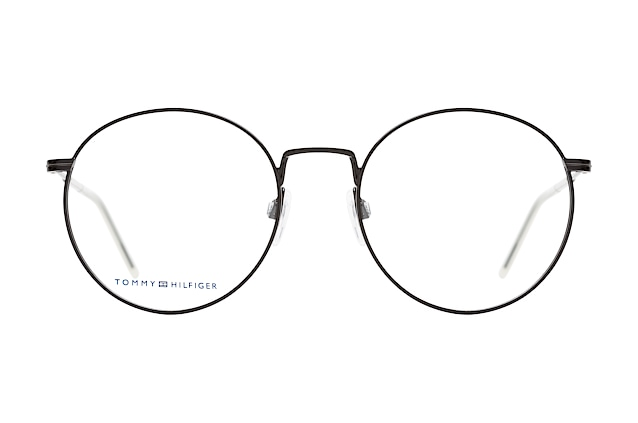 Tommy Hilfiger TH 1586 807 perspective view
