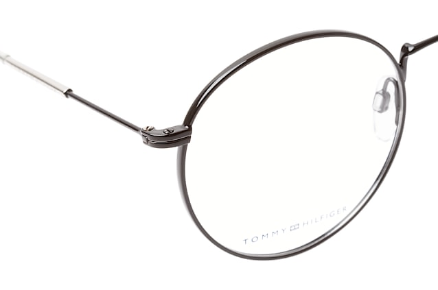 Tommy Hilfiger TH 1586 807 vista en perspectiva