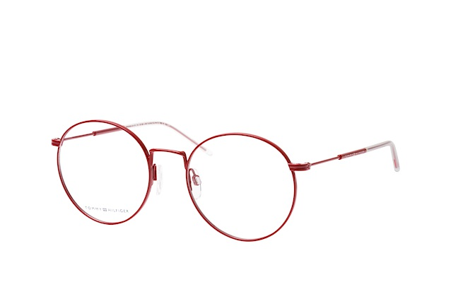 Tommy Hilfiger TH 1586 C9A vista en perspectiva