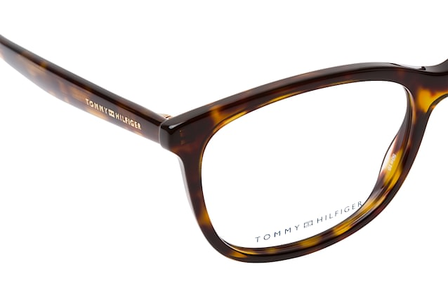 Tommy Hilfiger TH 1588 086 perspective view