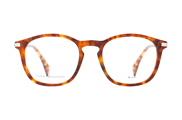 Tommy Hilfiger TH 1584 086 perspective view