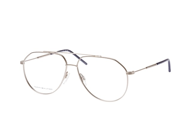 Tommy Hilfiger TH 1585 CTL perspective view