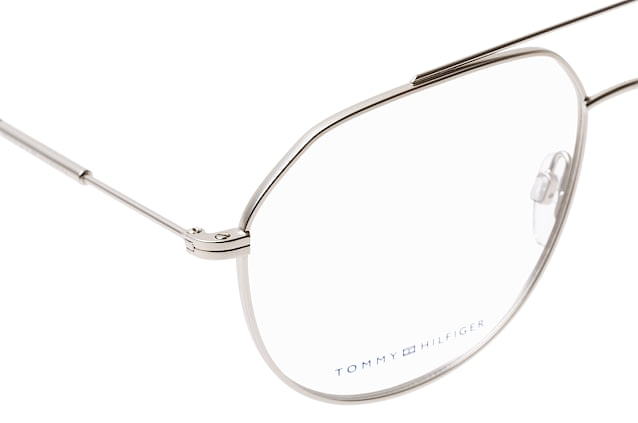 Tommy Hilfiger TH 1585 CTL vista en perspectiva