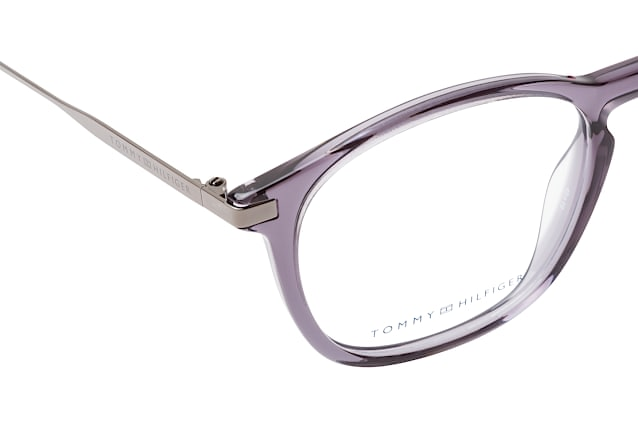 Tommy Hilfiger TH 1584 KB7 perspective view