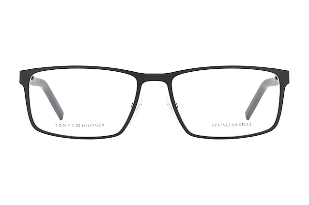 Tommy Hilfiger TH 1593 003 perspective view