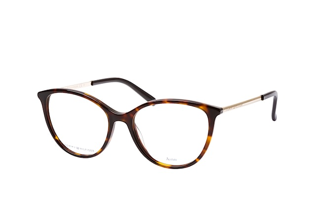 Tommy Hilfiger TH 1590 086 vista en perspectiva